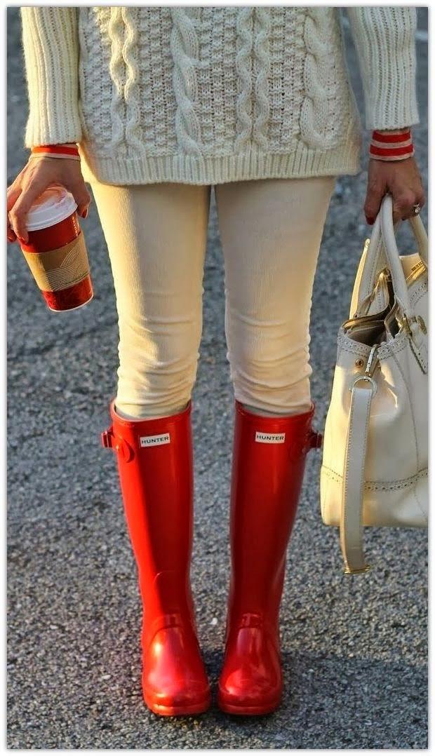 http://artsymphony.blogspot.gr/2014/02/rain-boots.html