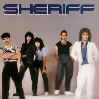 Sheriff1982.jpeg