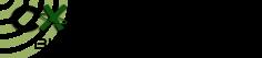 CXSEC BUGTRAQ