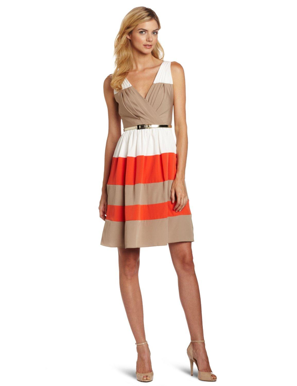 modas y modelos amazon vestidos para mujer temporada primavera verano 2012 2013. Black Bedroom Furniture Sets. Home Design Ideas