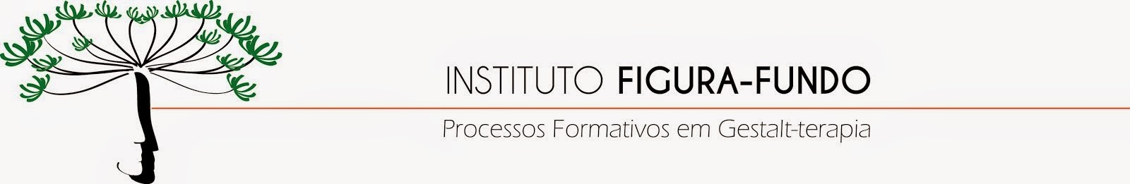 Instituto Figura-Fundo