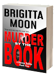 On SALE! 99¢ Murder By The Book