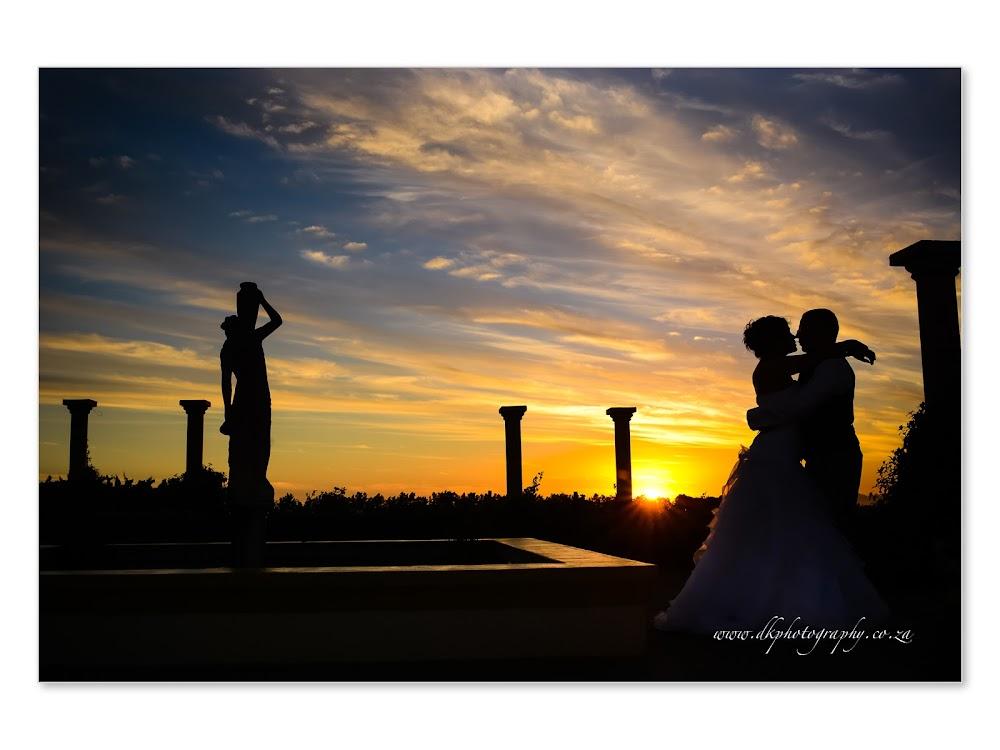 DK Photography Slideshow1-22 Preview | Elanor & Delano's Wedding in Stellenrust Wine Estate  Cape Town Wedding photographer
