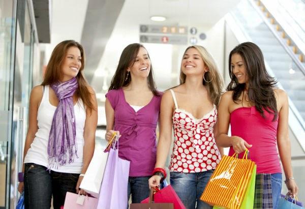 compras-shopping-mujeres