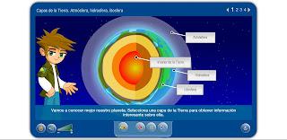 external image s42%2Bcapas%2Bde%2Bla%2BTierra.jpg
