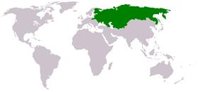 10 bahasa besar dunia, 10 bahasa dengan pengguna terbanyak, 10 bahasa internasional, peringkat bahasa, jumlah pengguna bahasa di dunia, sejarah bahasa mandarin, peta pengguna bahasa, bahasa-bahasa internasional