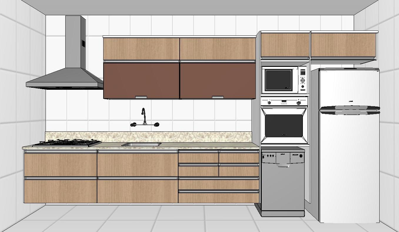 #846447 Projeto Cozinha Cooktop HD Walls Find Wallpapers 1357x791 px Projeto Cozinha Leroy Merlin #2593 imagens