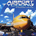 Download Games Airport Tycoon 3 Full Version Indowebster