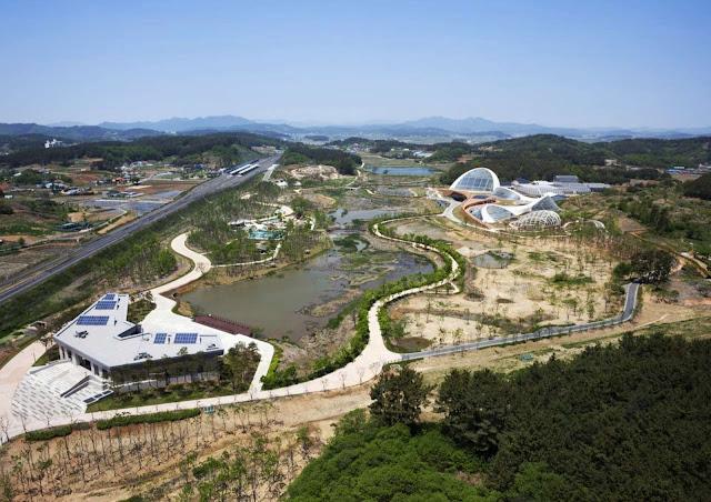 02-Ecorium por Samoo-Arquitectos-Ingenieros