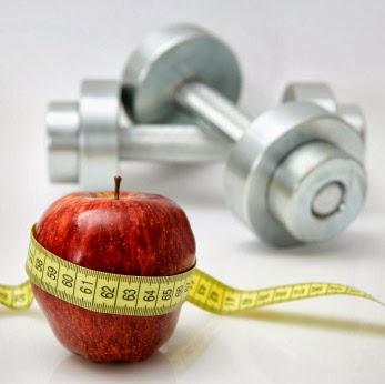 Dieta y ejercicio para diabeticos