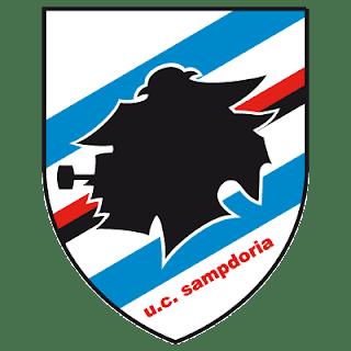 Profil dan Sejarah Lengkap Klub Sampdoria