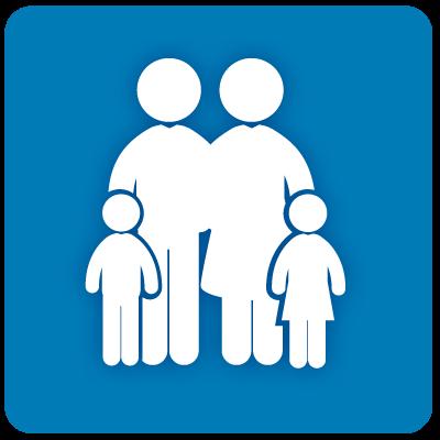 Parentalit Saint-Maur-des-Fosss - Psychologuenet