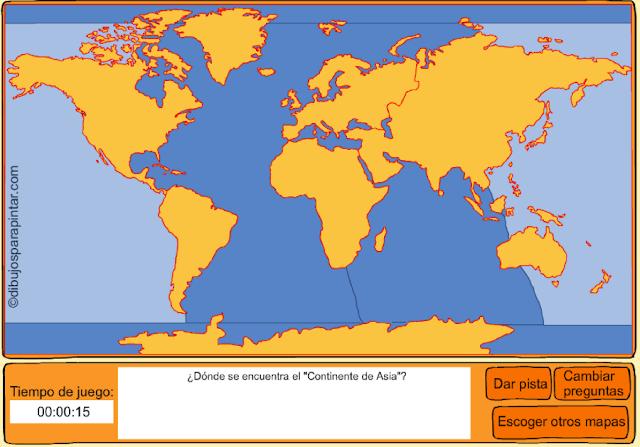 http://www.dibujosparapintar.com/juegos_ed_geografia_mapamundi.html?dispositivo=mobile