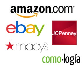 Como comprar en Internet