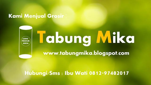 Jual Toples Tabung Mika Website