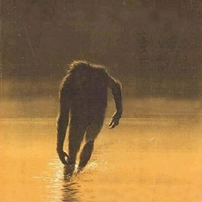 The Legend Of Boggy Creek (1972)(Charles B. Pierce)