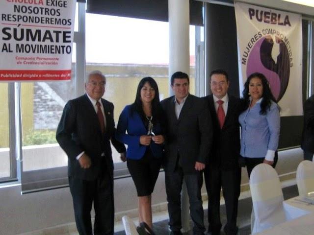 Fundación Isidro Fabela