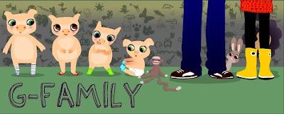 gfamily
