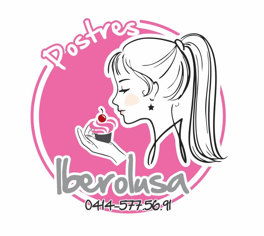 Postres Iberolusa