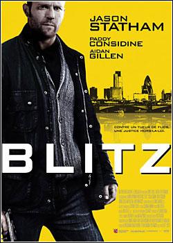 gsaxfvasfda Download   Blitz   BluRay 720p + 1080p   Dual Áudio