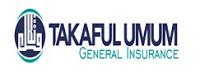 Lowongan Kerja Terbaru PT Asuransi Takaful Umum Juni 2013