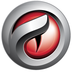 Free Download Comodo Dragon Internet Browser 23.4