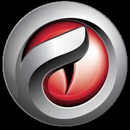 Free Download Comodo Dragon Internet Browser 23.4
