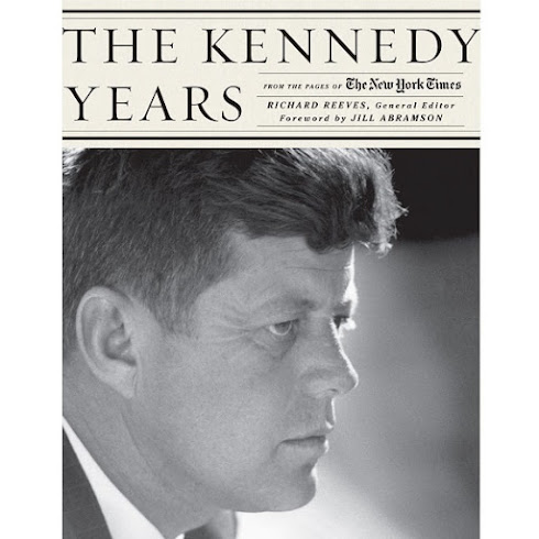 The-Kennedy-Years.jpg