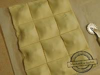 przystawka przekąska prosta menu dla dzieci dziecięce ciasteczka przepis pomysł gotuje z dzieckiem synem córką