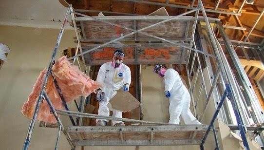 ODGRZYBIANIE WARSZAWA usuwanie pleśni i grzyba dezynfekcja domu