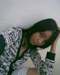FIEFA ♥