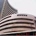Sensex Range Bound and Capital Goods Stocks Gain updates for 01 June 2015