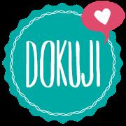 Retrouvez nous sur Dokuji