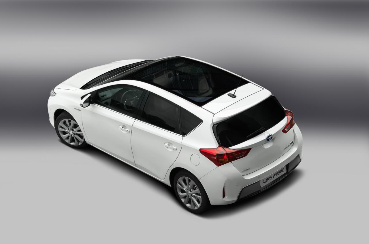 Toyota+Auris+2.jpg