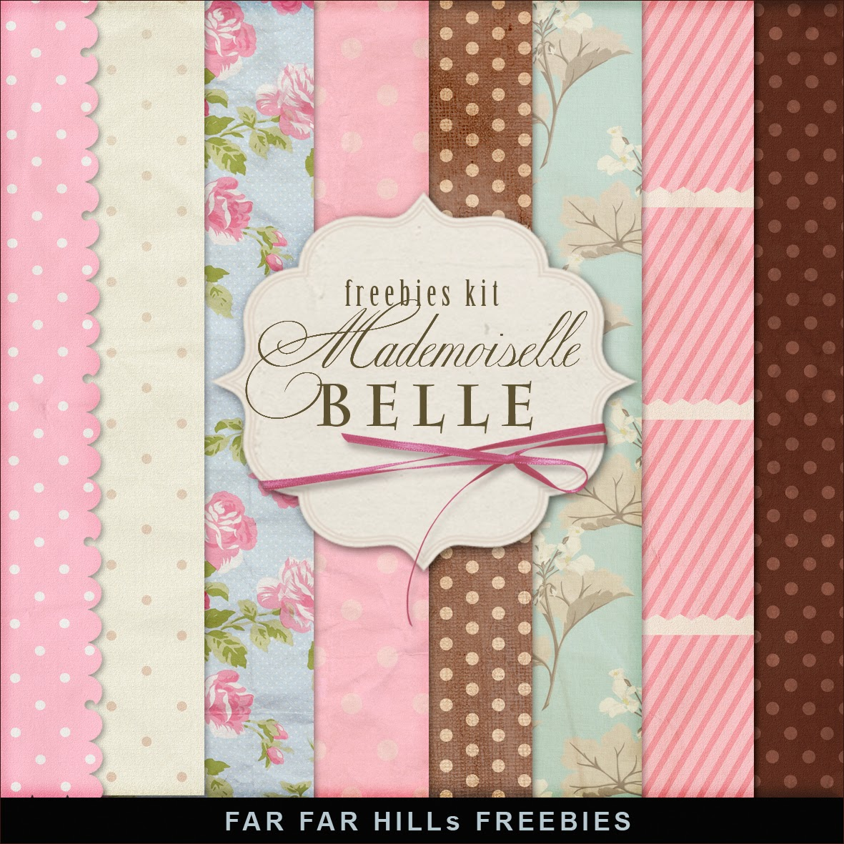 Far Far Hill - Free database of digital illustrations and ...