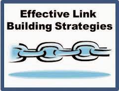 Cara Mendapatkan Backlink Berkualitas dan Aman