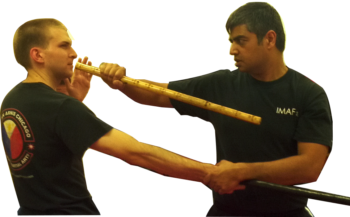 how to play modern arnis Play arcade style review games like crazy taxi, pacman and soccer merged with trivia questions about its all about modern arnis to review and study for tests fun.