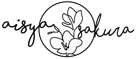 Aisyasakura