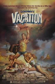 descargar Vacaciones – DVDRIP LATINO