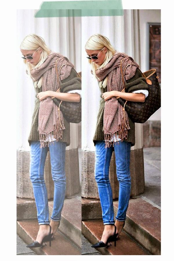 look-street_style-jersey-jeans