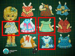 Игрушка-самоделка кукла СССР Подружки 2 две девочки сестры подруги большие головы блестящие волосы светлые кудри кудрявые голубое розовое платье венок бант на голове советская старая из детства