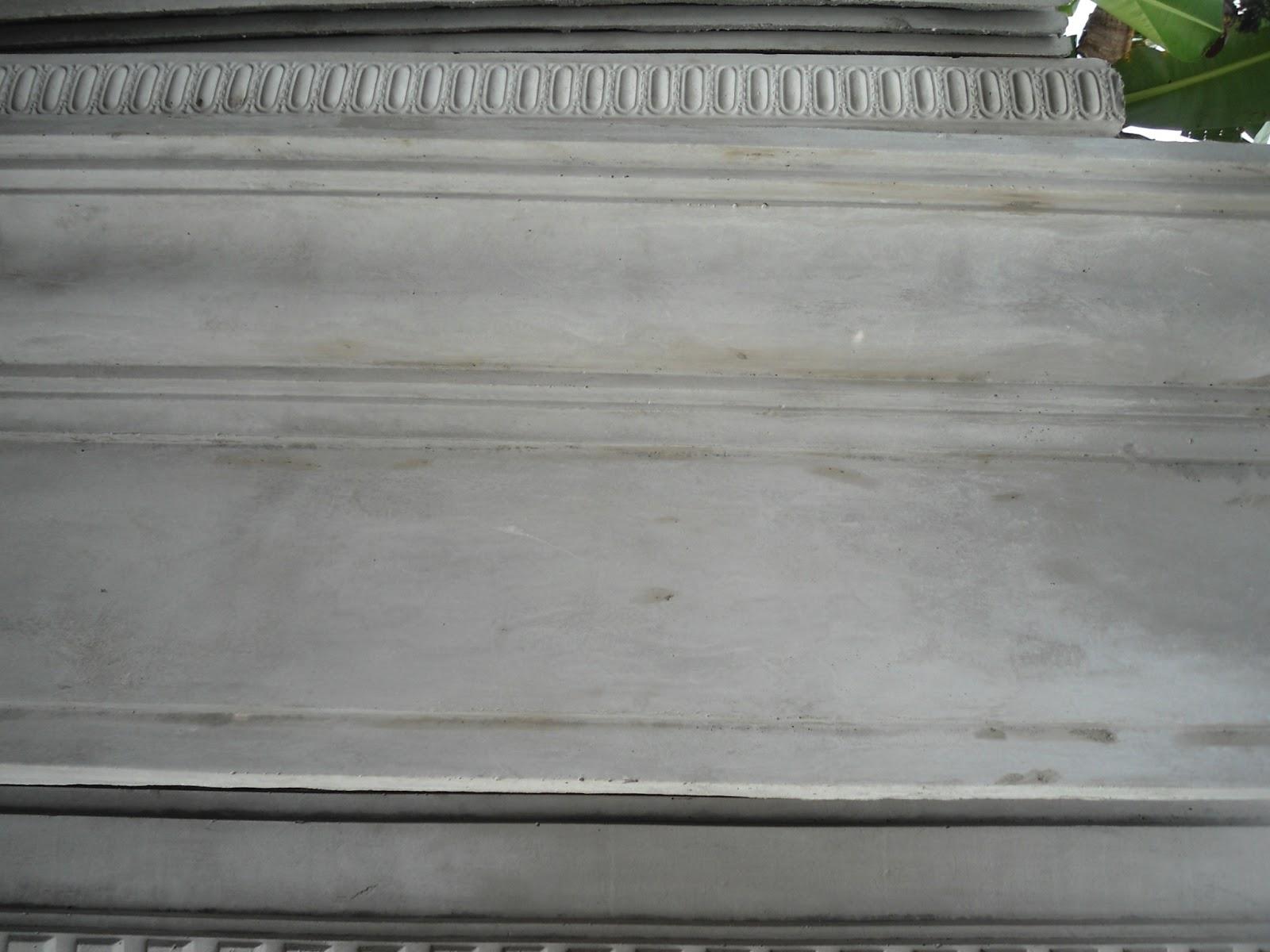 Listplank cetakan polos 60cmx200cm harga Rp a81165ce82