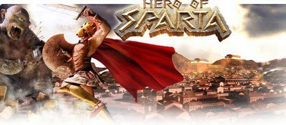 Hero-of-Sparta-HD-Android–APK-+-Data-File-Download-apk-file-free