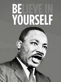 Martin Luther King, un sueño casi cumplido