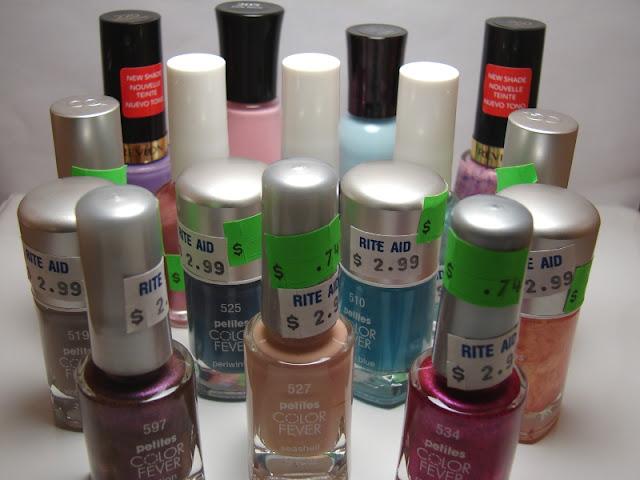 Nails Nail Art Nailart Polish