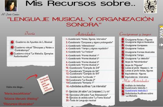 http://mariajesusmusica.wix.com/recursos-lenguajemusical