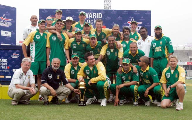 southafricacircketteamwallpapers2528132529 - Polling For Sports Competition *November 2012*