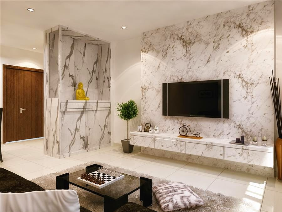 1 900×675 Pixels  Interiors  Tv Console  Feature Wall Cool Living Room Tv Console Design 2018