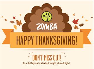 http://www.zumba.com/en-US/store-zin/US/all
