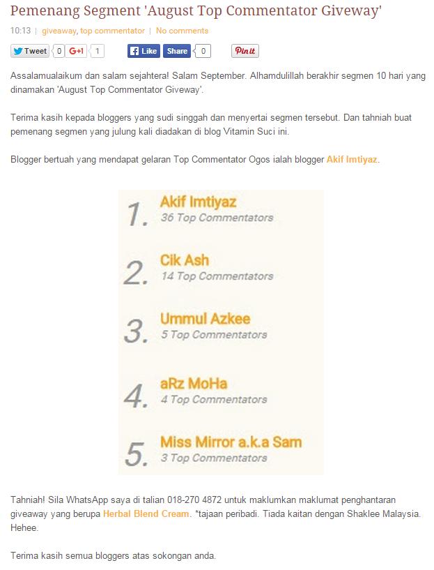 http://www.vitaminsuci.com/2015/09/pemenang-segment-august-top-commentator.html